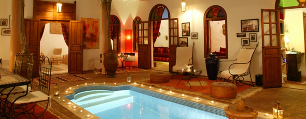 L'Immobilier à Djerba et Zarzis
